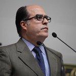"Julio Borges afirmó que quieren más que un revocatorio un ""revolcatorio"" https://t.co/P8cdQkxN2m https://t.co/EV6HnDwXrO"