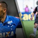 Torcedor, o Esporte Interativo quer saber: qual o melhor atacante do futebol mineiro? ❤ - Ábila 🔃 - Fred https://t.co/vz3HIic7nC