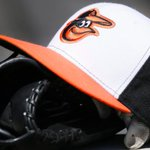 According to a recent poll, the #Orioles have the most well designed hat in @MLB: https://t.co/EY9KDuXcje https://t.co/41EmPB1F9M