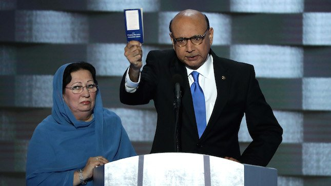 Top Kasich aide: I will take Khizr Khan's America over Trump's https://t.co/y24DhhSpoe