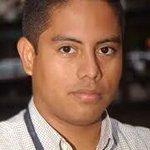 Lamentable la pérdida del colega periodista Ernesto López, Dios brinde fortaleza a su familia https://t.co/t9YYVwaDcc