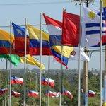 CuatroFDigital: #Venezuela Recibe presidencia pro tempore del Mercosur https://t.co/pjm0s5Ar9a https://t.co/oyWTGuU1dJ
