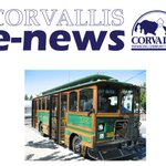 Check out the news from @cityofcorvallis: https://t.co/3GKvqn3U4c #Corvallis #Oregon https://t.co/yNcVMO8cqi