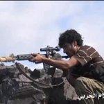 ⭕️عاجل⭕️ جيزان: مصرع 3 عسكريين سعوديين في عمليات قنص في موقع كرس جوبح والمعزاب ومركز جلاح #اليمن_مقبرة_الغزاة https://t.co/OuHKx4Lqoe