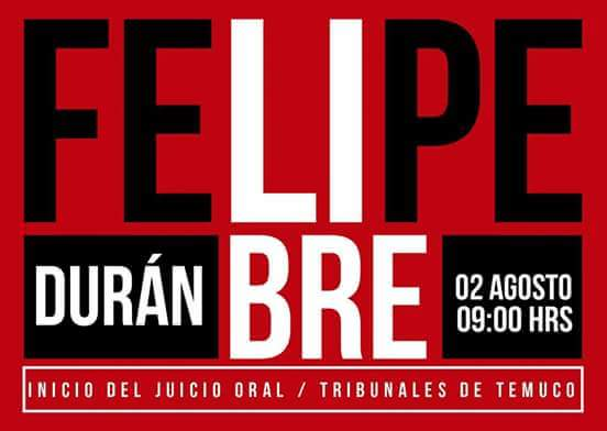 RT @caldillodetripa: #LiberenaFe