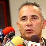 Bernal: Bandas paramilitares son un instrumento de la derecha venezolana https://t.co/aeGDTnrEFI https://t.co/mVyRgq5Lkj