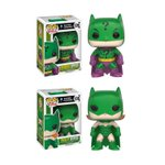 RT & follow @FunkoDCLegion for a chance to win Poison Ivy & The Riddler Impopster Pop!s!! https://t.co/EQSipQEze5