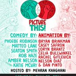 Thanks @nytimes for including tomorrows #FREE @animationblock PT! in the comedy listings! https://t.co/hDsJWpCbZ8 https://t.co/Scw1HIoway
