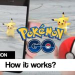#PokemonGo #Niantic – 'Pokemon Go' Cheats: Let Bots Catch Pokemon For You! :Tired… https://t.co/iftiDv1c4y #Games https://t.co/XkI5zQZlQu