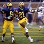 COMMITTED! @DesmondHoward  will make a guest appearance at our Nike/Jordan Welcome Rally. https://t.co/JQddslTG0J https://t.co/0Ba0PVhE1N