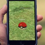 POKEMON GO Nests Are Spawning Different Pokemon: https://t.co/qBlDE4mntW https://t.co/3I0guKLAWf