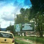 Itagüí Antioquia. #SueñoCumplido https://t.co/ET1tUV3FgY