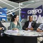 #NacionPA Mafia y política controlan el negocio del transporte público en Panamá https://t.co/husnm8vVoE https://t.co/QOR92D6r24