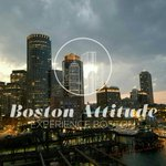 My Top Picks for this Weekend around #Boston!! https://t.co/XZwAoSZP7Y https://t.co/79aYa2dU88
