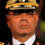 Ahora General Padrino tiene permiso legal del TSJ para disparar a matar en manifestaciones del pueblo por comida https://t.co/cNmXjZnOwN