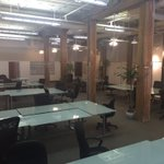 #sneakpeek! @gooddata will be moving soon, heres a first look at our new #SF space #GoodLife https://t.co/bLzwQaDOPd