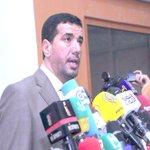 ناطق الحكومة اليمنية : اتفاق الحوثي وصالح لايساوي الحبر الذي كتب به https://t.co/uc24om6iaH https://t.co/03tYgB6HZp https://t.co/0lWMUp7NTk