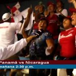 Gana Panamá ante Venezuela 2-0 mañana Panamá vs Nicaragua en la Final del Latinoamericano Infantil a las 2pm. https://t.co/XjEuwKyVxl