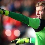 📰 Jürgen Klopp provides an injury update on @LorisKarius: https://t.co/awxn6nl7N7 https://t.co/zzLA2peUl6