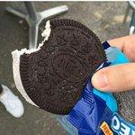 #MaduroSiTeVasYo podría comer esto cuando quisiera. https://t.co/kNsZ1U7s4X