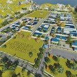 Mingob convoca nueva licitación para diseño y construcción deComplejo Penitenciario de Colón https://t.co/71Elp9feFj https://t.co/JltQyWSvf1