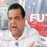 Impugnan ante el CNE proceso electoral amañanado de la Federación de Trabajadores Petroleros https://t.co/7PFotuHBGV https://t.co/TNWoU4MdpT