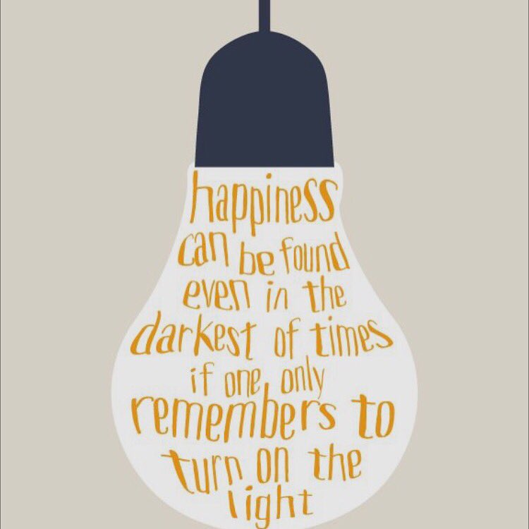 Happy birthday to my main man Harry Potter. here\s some wisdom from the magical mentor of all time