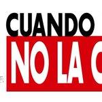 En el 2019 @AlvaroAlvaradoC que el panameño ... https://t.co/I8OctfZhx9