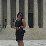 Miss Webster goes to Washington ... and soon, New York! https://t.co/8EjWbNNi7q @CascadeBruins #EPS_OurStaffRocks https://t.co/T1VNgeqqxK
