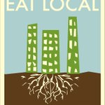 Grab some fresh and local lunch from one of our hot food vendors or food trucks! #yegfood #eatlocal https://t.co/f2RW2wttxj