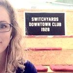 New homestead @switchyards @48in48org #downtownatl #Atlanta https://t.co/wPQEj7mXGr