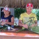 Visita Safaricks Zoologico en Maria Chiquita con Tu Escuela. #Panama https://t.co/umItnrnbtA https://t.co/AuGwTFffDh