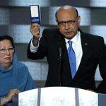 Top Kasich aide: I will take Khizr Khans America over Trumps https://t.co/hbvUK7T1cN https://t.co/BagK1bLozK