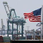 #EconomiaPA EE.UU. acusa a Ecuador, Nicaragua y Haití por falta de transparencia https://t.co/gT6jDtOUPn https://t.co/wfSIyIL07o