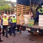 Defendemos a los 173 vendedores informales que se encuentran autorizados para realizar ventas en @FiestaDelMarSM https://t.co/8999gBMIlb