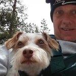 Forrest Fenn still wont reveal where he hid his treasure, despite Colorado mans death https://t.co/zjmxgLx814 https://t.co/PviIMWiKUD
