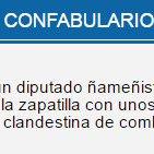 #NacionPA Mira lo que trae el #ConfabularioPA No lo podrás creer: https://t.co/4OBkMTUSVT https://t.co/Ig59AwDew8