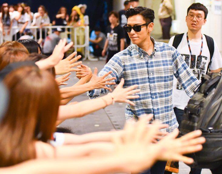 【#BIGBANG】 7/30(土)長居スタジアム ★CD/DVDブース情報★ オフィシャル出待ち・…