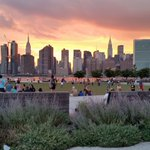#NYC https://t.co/huO7FBr3Kw