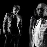 .@KanyeWest – Wolves (Official Video) [#Music + #GOODMUSIC + #Wolves] https://t.co/7kIUu86HG3 https://t.co/hvnx6FluzB
