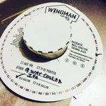Cant wait to tap + taste Monday for #Tacoma Beer Week! @WingmanBrewers @NarrowsBrewing @7seasbeer @pacificbrewing https://t.co/MJHcV1Sq96