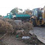 @prefmossoro recolhimento material volumosos descartados vias públicas, rua Teresinha dos Vasconcelos, Nova Betânia https://t.co/msz4YxfTpQ