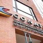 [Comunicado] Conatel suspendió aumento de tarifas en servicios de telecomunicaciones - https://t.co/RM7JprkdHA https://t.co/Q2q5J08e99