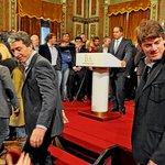 #ViernesIntratable el patrimonio legal y oculto de Pepe Scioli dejara a algunos K como pungas de convento 100 palos https://t.co/60IsHqFvOD