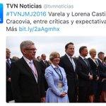 Hospitales sin insumos, Productores demandados por tratar de sobrevivir a crisis generada por Gobierno y Varela? https://t.co/rKzsmSvyhK