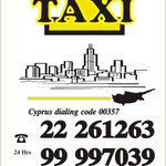 City Taxi Cyprus All the TAXI & LIMO you need in Cyprus.. 24Hrs service 00357 22 261263!!!! https://t.co/l9Mc2ueCqk https://t.co/PUd3oDvwRx
