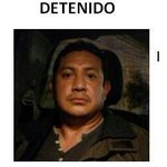 #Quito y #Manta operativo 5to aprehendido presunta banda estafadores q tomaba nombre d Ministro Finanzas https://t.co/VIDoA3hfES