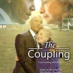 Photoshopearon el abrazo entre Hillary y Obama… los resultados son alucinantes https://t.co/jVYxas7vLX https://t.co/T75rmO0Gd5