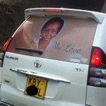 When you hear there is an influx of Ugandan men in Nairobi. https://t.co/h3TJMGqake