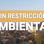 INFO   Se informa que mañana sábado 30 de julio NO HABRÁ Alerta Ambiental en #Curicó y la región del Maule. https://t.co/KlJLeLOyOQ